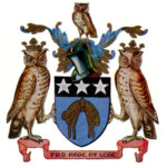leeds-coat-arms