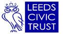 Leeds-Civic-Trust-logo-2