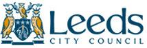 LeedsCityCouncilLogo-3