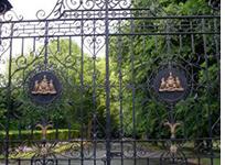 roundhay_gates