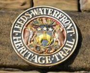 heritage_plaque